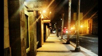 Photo of Art Gallery Main Street Studios at 201 - 215 N Main St, Santa Ana, CA 92701, United States