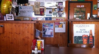 Photo of Wings Joint Wings Plus at 9880 W Sample Rd, Coral Springs, FL 33065, United States