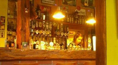 Photo of Bar Bar 12 opic at Partyzánská 14, Prostějov, Czech Republic