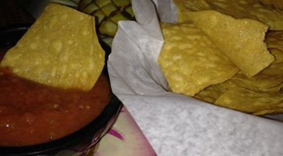 Photo of Mexican Restaurant La Tolteca at 121 E Main St, Sun Prairie, WI 53590, United States