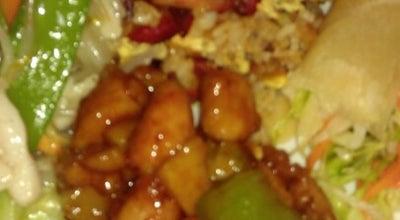 Photo of Asian Restaurant Golden Phoenix at 12033 Hawthorne Blvd, Hawthorne, CA 90250, United States