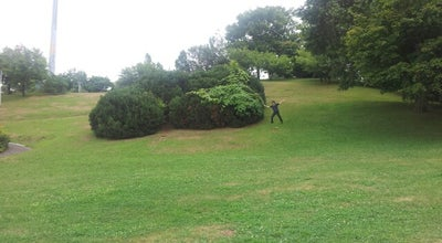 Photo of Park 平岸高台公園 at 豊平区平岸4条13丁目8, 札幌市, Japan