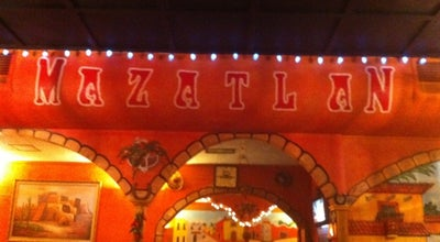 Photo of Mexican Restaurant Mazatlan at 237 S Main St, Fond du Lac, WI 54935, United States