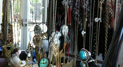 Photo of Boutique KC Garment Collective at 1350 Main St, Kansas City, MO 64105, United States