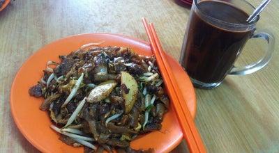 Photo of Chinese Restaurant 云来点心 at Indahpura, Kulai, Malaysia