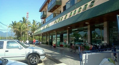Photo of Bakery Bella Casa Pães e Doces at Av. Anchieta, 3181, Bertioga, Brazil