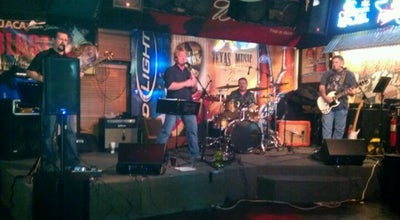 Photo of Bar R&R Sports Bar And Grill at 3338 E Fm 528 Rd, Friendswood, TX 77546, United States