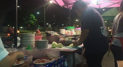 Photo of BBQ Joint สมหวังหมูกระทะ at Thailand