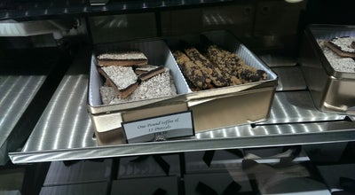 Photo of Bakery Brandini Toffee at 42560 Hwy 111, Rancho Mirage, CA 92270, United States