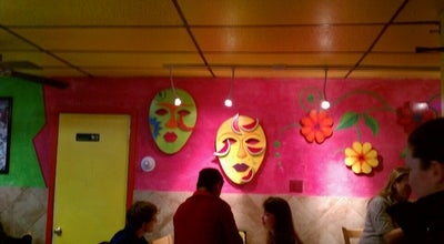 Photo of Mexican Restaurant La Cabañita at 9438 Ogden Ave, Brookfield, IL 60513, United States