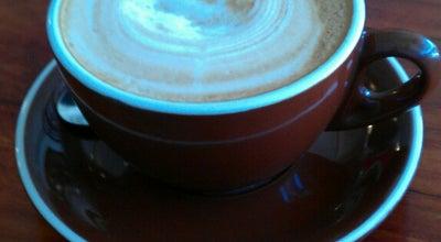 Photo of Cafe Cassiopeia at 79 Lurline St., Katoomba, NS 2780, Australia