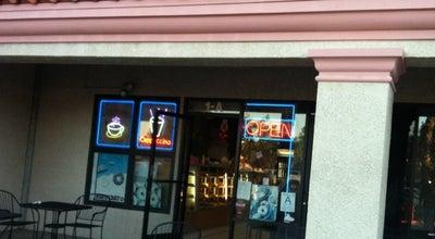 Photo of Donut Shop Ms Donut at 2097 E Washington St, Colton, CA 92324, United States