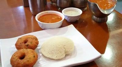 Photo of Indian Restaurant Sankalp at Nh 8, Kumharon Ka Bhatta, Central Area, Udaipur, India