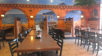 Photo of Mexican Restaurant El Vallarta at 1995 Ridgeview Rd, Blair, NE 68008, United States