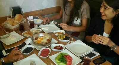 Photo of Breakfast Spot kahvaltı dünyası at Turkey