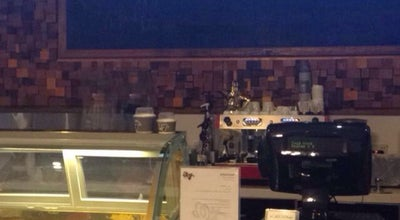 Photo of Ice Cream Shop My time is over at Prince Talal Bin Abdulaziz, Al Hofuf 31982, Saudi Arabia