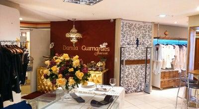 Photo of Boutique Danila Guimaraes at Goiânia, Brazil