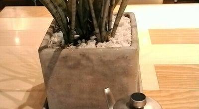 Photo of Cafe ハンズカフェ エトモ中央林間 at 中央林間4-6-3, 大和市 242-0007, Japan