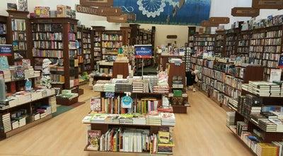 Photo of Bookstore Kníhkupectvo Panta Rhei at Vysokoškolákov 52, Žilina 010 08, Slovakia
