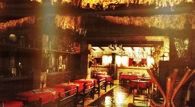"Photo of BBQ Joint Национален ресторан ""Македонска Куќа"" at Bul. Goce Delchev, Prilep 7500, Macedonia"