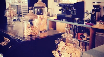 Photo of Breakfast Spot Grenier Café-Boutique at Independencia #163-a, Tlaquepaque 45500, Mexico