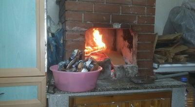 Photo of BBQ Joint ARABACI BARBEQUE HOUSE© at Güzeller Mahallesi, Kocaeli 41400, Turkey