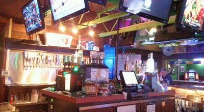 Photo of Bar Bottom's Up at 3246 E Desert Inn Rd, Las Vegas, NV 89121, United States