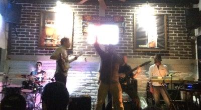 Photo of Bar 80's Bar at El Salvador