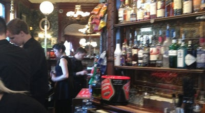 Photo of Pub The Victoria at 1, Victoria SW1W 0NR, United Kingdom