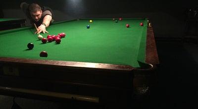 Photo of Pool Hall Rileys at United Kingdom
