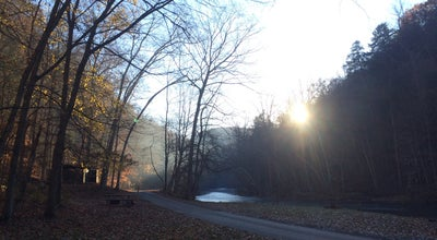 Photo of Park Mohican State Park at 3114 Ohio 3, Loudonville, OH 44842, United States