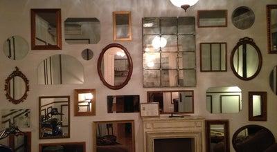 Photo of Hostel Casa Gracia at Passeig De Gracia, 116, Barcelona, Spain