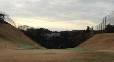 Photo of Mini Golf 鎌倉天園ゴルフ練習場 at 今泉5-1026, 鎌倉市, Japan