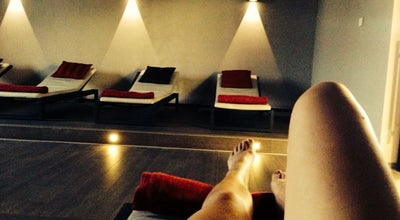 Photo of Spa Rozebroeken Wellness at Belgium