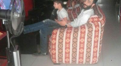 Photo of Arcade MARİO PLAYSTATİON at Tokat, Türkiye, Turkey