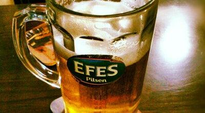 Photo of Beer Garden Meydan Pilsen at Gebze, Turkey