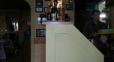 Photo of Diner Pinot Blanc at Belgium