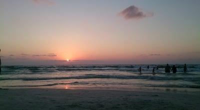 Photo of Beach Paradise Beach | شاطيء الباراديس at Bianki, Alexandria, Egypt