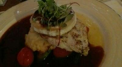 Photo of Italian Restaurant Rosso at Myllynkatu 70, Raisio, Finland