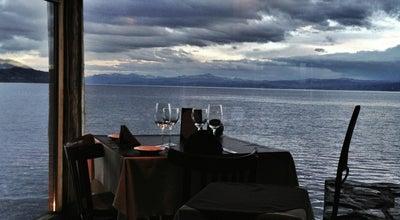 Photo of Bar Kuar Resto Bar at Av. Perito Moreno 2232, Ushuaia 9410, Argentina