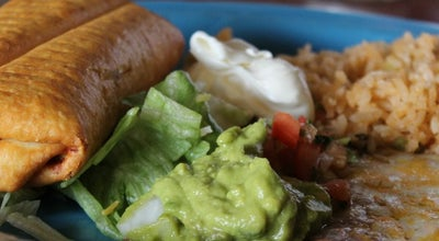 Photo of Mexican Restaurant Casa Durango at 1306 Union Ave Ne, Renton, WA 98059, United States