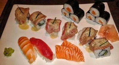 Photo of Japanese Restaurant ShunBun at France