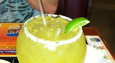 Photo of Mexican Restaurant Guadalajara Mexican Restuarant at 8572 Madison Blvd, Madison, AL 35758, United States