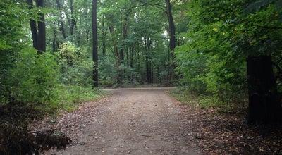 Photo of Trail Laufstrecke Decksteiner Adenauer at Cologne, Germany
