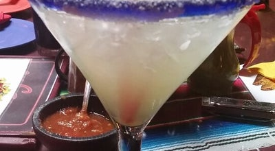 Photo of Mexican Restaurant La Casita Mexican Grill & Cantina at 465 E Fry Blvd, Sierra Vista, AZ 85635, United States