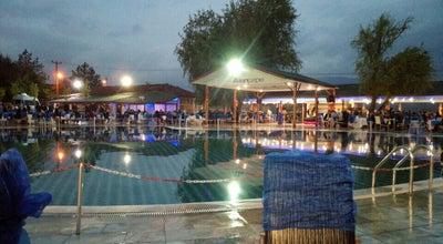 Photo of Water Park Şato havuz ve düğün salonu at Turkey