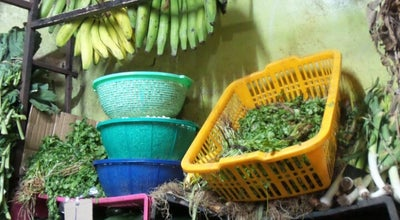 Photo of Farmers Market joy market at Kenya