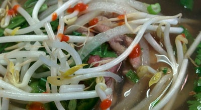 Photo of Asian Restaurant Noodle Land at 25395 Madison Ave, Murrieta, CA 92562, United States