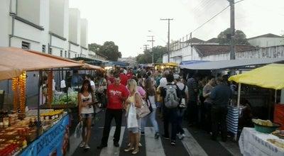 Photo of Food Truck Feira Da Lua at Jacarezinho, Brazil
