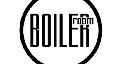 Photo of Nightclub Boiler Room at Περσεφόνης 21, Athens 118 54, Greece